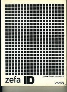 (85) Livre ZEFA ID CORBIS