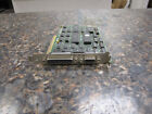 Vintage Reliance MG132 Circuit Board CT-6040T card  picture