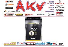 CICLISMO CAMERA D/'ARIA MVTECK 700x35-42 FV 40