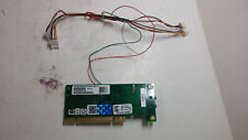 PILA8460MBLK20 INTEL PRO/100 M Desktop Adapter