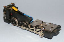 WRENN W2224 W2225 W2240 CLASS 8F SPARE MOTORISED CHASSIS EXC RUNNER