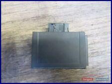 Steuergerät Fensterheber 9624799080 PEUGEOT 106 II (1) 1.4I