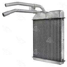 Pro Source 90762 Heater Core