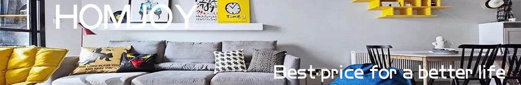 HomJoy-Furniture