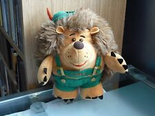M. PRICKLEPANTS DISNEY PIXAR TOY STORY 3 Signature Collection Thinkway 2011