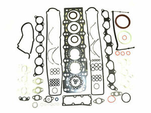 Supra 7MGE ITM Engine Components 09-11567 Cylinder Head Gasket Set for 1986-1992 Toyota 3.0L L6 Cressida
