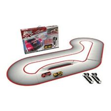Real FX Artificial Intelligence Racing System FXR1001