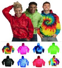 Unbranded Crew Neck Hoodie Hoodies & Sweatshirts for Men