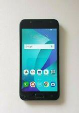 ASUS ZenFone V Live V500KL A009 16GB Slate Grey Verizon Wireless Smartphone