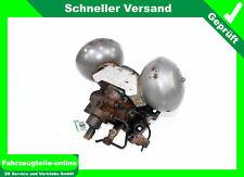 Citroen C5 3 III Druckspeicher Steifigkeitsregler Hydraulikfah links 9623414180