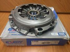 Clutch Pressure Plate fits Subaru Impreza GC8 GF8 EJ20 Turbo 225mm