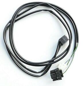 Original BMW 61312305994 Microcontacteur double pour R1200CL K1200RS K1200LT...