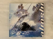 Alinghi by Editions Favre