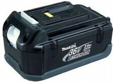 Makita Power Tool Batteries