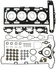 Victor HS54440F Engine Cylinder Head Gasket Set