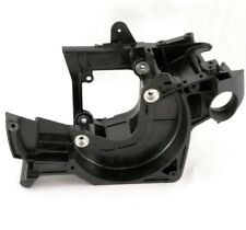 McCulloch MS4016 40cc Chainsaw Engine Bracket Assembly OEM 9228-310810