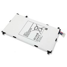 New Replacement Battery For Samsung Galaxy Tab Pro 8.4 SM-T320 T321 T325 T4800K
