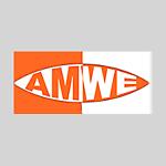AMWE-Sägekettenschärfdienst