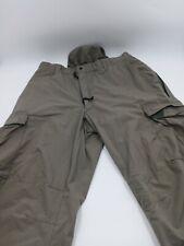 ORC Industries PCU Level 5 Military Pants XL G2 SOCOM SEAL Ranger SF Recon #8L5P