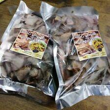 Daging Salai Sri Tanjung / Sri Tanjung Smokey Beef (Halal Toyyiban)