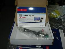 FORD TRANSIT DENSO COMMON RAIL INJECTOR 2007