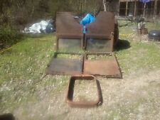 HOT RAT ROD 28 29 30 31 ? DODGE PLYMOUTH parts MODEL T A FORD CHEVY BUICK