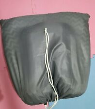 Babycuddle Bed With Pillow and Dust Bag