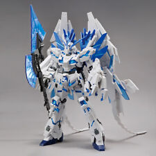 HG 1/144 Gundam Base Limited Unicorn Gundam Perfectibility (Destroy Mode) Gunpla