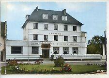 CP 80 SOMME - Fort-Mahon - Hôtel Victoria