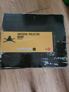 Omnimount Universal Projector Ceiling mount Pro HD PJT