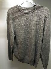 Men's Dockers Sweater Large