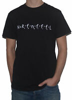 NEW Drake Equation T-Shirt (Drakes) Science Astronomy Planets Space Universe Top