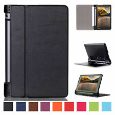 Cover for Lenovo Yoga Tab 3 Inch YT3-X50 L for 10.1 Case Cover Case