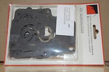 kit carburateur 6008  SU HIF 44  SHERPA 200-230-250-255 VAN