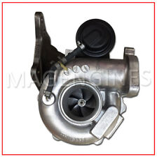 14411-AA472 VF38 RHF5H TURBO CHARGER SUBARU EJ20X FOR LEGACY GT OUTBACK XT 2.0 L