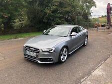 Audi S5 (V8 Face Lift)