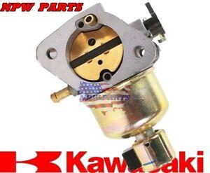 pour Kawasaki 15004-0986 Carburateur Specific FR651V FS651V 15004-0828 ok