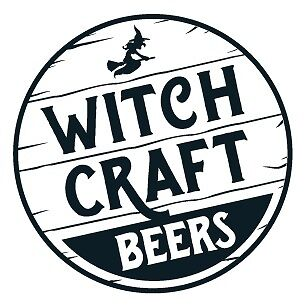 Witch Craft Beers