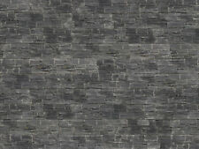 ZClad - Natural Stone Cladding - Natural Stone Veneer - Classic - SAMPLE