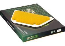 HifloFiltro Air Filter for Kawasaki 1986-89 GPX 1000RX GPX1000RX HFA2913