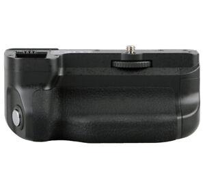 Batteriegriff für Sony Alpha A6300 von Meike