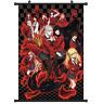 Anime Jabami Yumeko Kakegurui Gambaling School Wall Poster Scroll Cosplay 2616