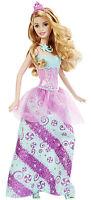 Mattel Barbie BONBON Prinzessin DREAMTOPIA DHM54 OVP