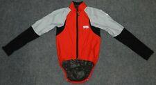 GORE BIKE WEAR MEN'S GORE-TEX PACLITE JACKET Waterproof Packable sz S Jacket
