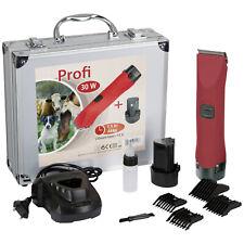 Pferdeausstattung & Zubehör Horizont PROFI Spezial Schermaschinenöl Scher-Öl für Schermaschin