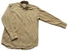Dating vintage Pendleton camicie più popolare dating online Canada