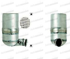 Peugeot 307 1.6 Hdi DPF Particulate Soot Filter 110 Dv6Ted4 Estate Sw 4/04-12/09