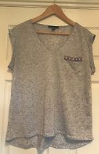 Primark Tshirt, Size 14, New Without Tags