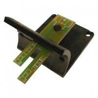 Debimetro Sensore Di Flusso Per Stufa Pellet Edilkamin Originale 232770 295550