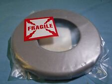"""APPLIED MATERIALS CLAMP RING 6"""" 150MM SMF 0020-26455"""